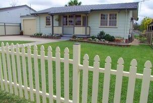 18 Lawson Avenue, Singleton, NSW 2330