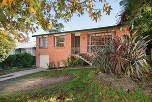 42  Outram Street, Summerhill, Tas 7250