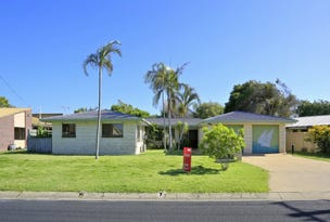 12 Seabreeze Street, Bargara, Qld 4670