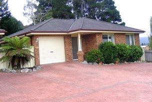 65 Rawlinson Street, Bega, NSW 2550