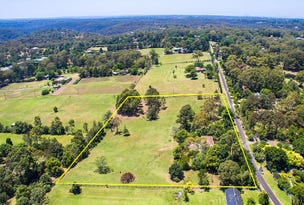 11 Uralla Road, Dural, NSW 2158