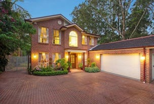 46 Fernbrook Place, Castle Hill, NSW 2154