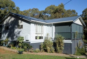 141 HIGH CENTRAL ROAD, Macleay Island, Qld 4184