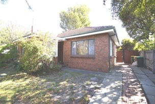 579 South Road, Bentleigh East, Vic 3165