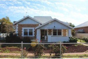 110 Balmoral Road, Port Pirie, SA 5540
