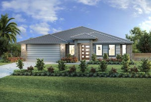 Lot 2040 Hargraves Road Somerset Rise, Thurgoona, NSW 2640