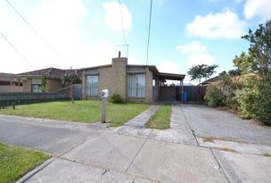 14 McLaren Avenue, Cranbourne, Vic 3977