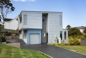 5B Noorinan Street, Kiama, NSW 2533