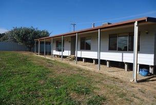 12A Cunningdroo St, Ladysmith, NSW 2652