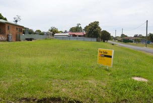 2 Church Street, East Branxton, NSW 2335