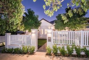 Nedlands, address available on request