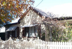 7  Coronation Drive, Orange, NSW 2800