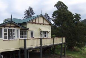 357 Stony Chute Road, Nimbin, NSW 2480