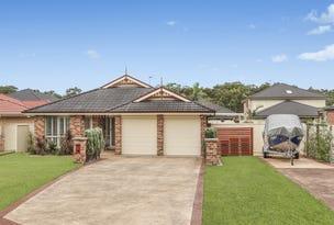 237 Hansens Road, Tumbi Umbi, NSW 2261