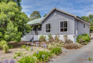 17 Main Street, Gordon, Vic 3345