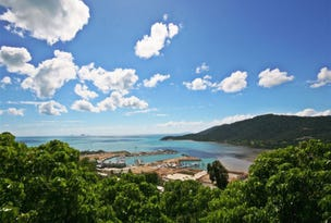 Lot 26 Mount Whitsunday Drive, Airlie Beach, Qld 4802