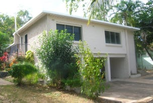 1/11 Butler Street, Picnic Bay, Magnetic Island, Qld 4819