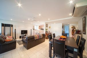 8/10 Hermitage Drive, Airlie Beach, Qld 4802