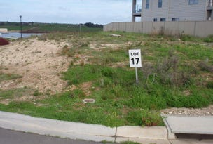 Lot 17 Riverview Estate, Tailem Bend, SA 5259