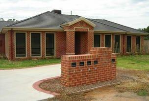 Unit 2/44 Jerilderie Street, Tocumwal, NSW 2714