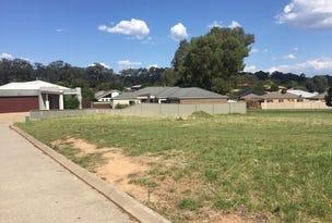 10 Mulga Place, West Albury, NSW 2640