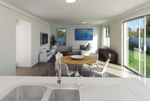 Lot 502 Watheroo Road, Kellyville, NSW 2155