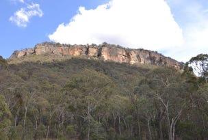 1251 Wolgan Road, Wolgan Valley, NSW 2790