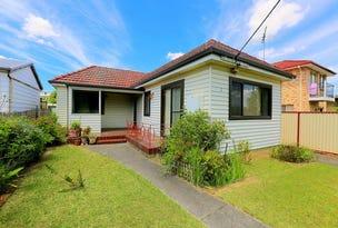 1 Miriam Street, Bass Hill, NSW 2197