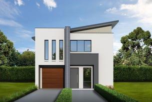 8272 Spitzer Street, Gregory Hills, NSW 2557
