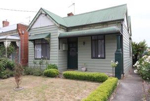 193 Scott Parade, Ballarat, Vic 3350