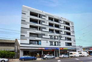 610a/10 Droop Street, Footscray, Vic 3011