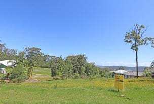 3 The Glen, Maclean, NSW 2463