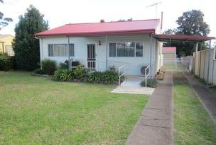 11 Boronia Street, Scone, NSW 2337