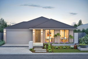 Lot 81 Flourish Way, Craigie, WA 6025
