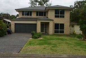 7 Grafton Street, Nelson Bay, NSW 2315