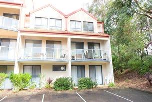 29/1 Trafalgar Street, Nelson Bay, NSW 2315
