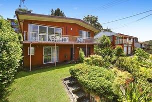 54 Lushington Street, East Gosford, NSW 2250