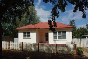 37 Short Street, Wellington, NSW 2820