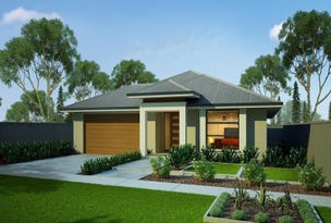 lot 26 Fenchurch drive, Lavington, NSW 2641