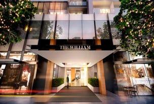 2304/199 Williams Street, Melbourne, Vic 3000