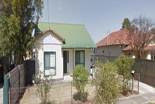 10 LEONARD STREET, Sunshine, Vic 3020
