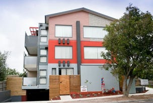Apartment 9/23 Edith Street, Dandenong, Vic 3175