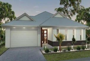 Lot 579 -  1 Valley Brook Rise (off Riverstone Crossing), Maudsland, Qld 4210