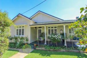 14 Arthur Street, Narrandera, NSW 2700