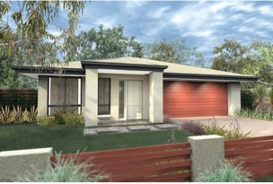 Lot 336 Bachelor Court, Mirani, Qld 4754