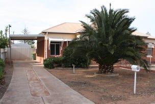 134 Hockey Street, Whyalla, SA 5600