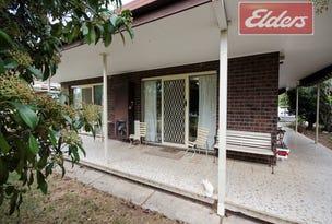499 Kaitlers Road, Lavington, NSW 2641