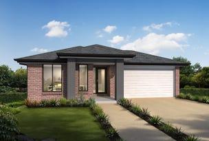 Lot 532 Acmena Street, Gillieston Heights, NSW 2321
