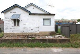 29 Denman Street, Maitland, NSW 2320