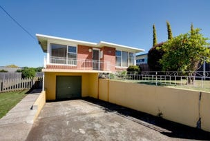 143 Tasman Street, Devonport, Tas 7310